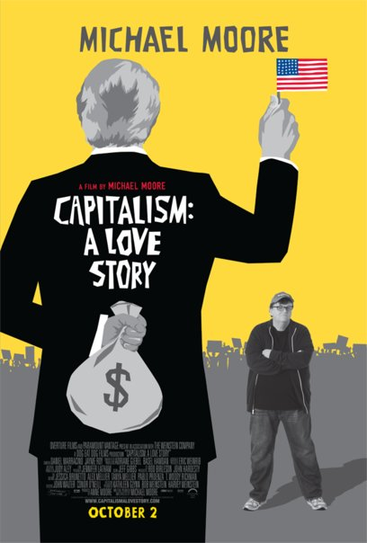 Capitalism-Movie-Poster